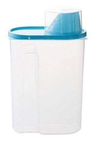 Envase-Plastico-Conservador-Comida-Contenedor-Alimento-2kg-B