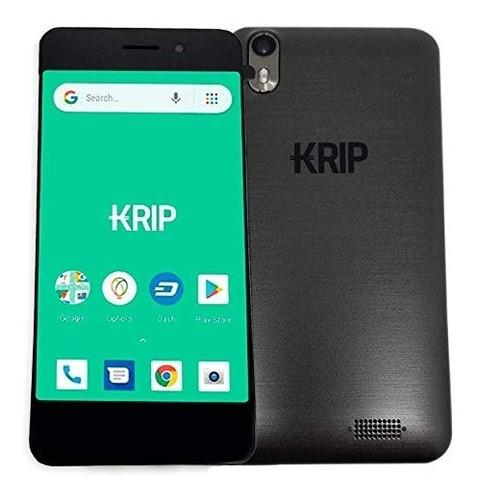 Celular-Krip-K4-Android-81-8gb-Doble-Sim-1gb-Ram-Telefono