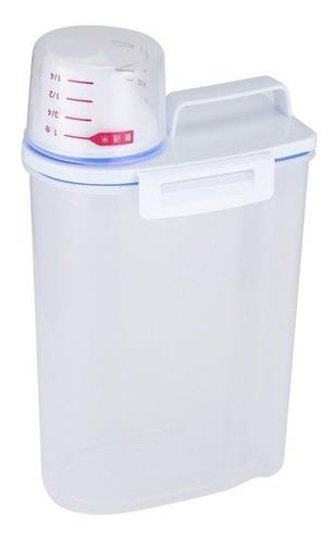 Envase-Plastico-Conservador-Alimento-Contenedor-Comida-2kg-A