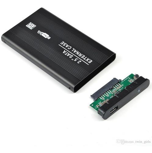 Case-Externo-25-Disco-Duro-Sata-Laptop-Usb-30-Portatil