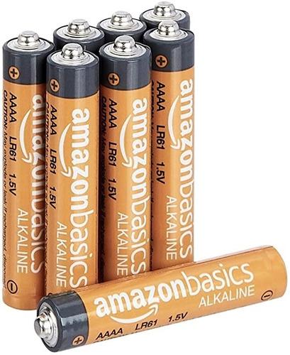 Baterias-Alkalina-Aaa-Amazon-Basics-Triple-A-Paquete