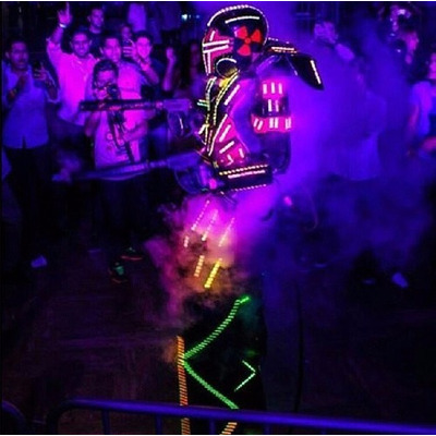 Música para eventos, Orquestas para fiestas, Animación de fiestas en Caracas, Servicios para eventos, Orquestas para bodas, Grupos musicales, Discplay para quince años, Bandas musicales, conjuntos Musicales, grupos de Tambor, Grupos de samba, animación de Bautizos, Fiesta Navideña, fiestas Corporativas, Graduaciones , Agencias de Festejo, Decoración para bodas, Salones de fiesta en Caracas, Video, Fotógrafo, animación de Hora Loca, Cotillones, Tambores, Samba. Zanqueros. Robot Led