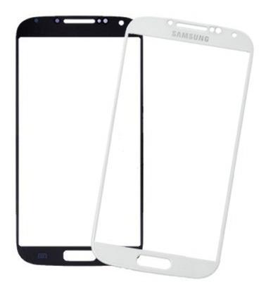 Mica-Tactil-Samsung-Galaxy-S4-I9500-Digitizer-3-Und-Original