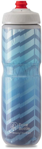 Termo-De-Agua-Polar-24oz-700ml-Bicicleta-Deportes-Insulated