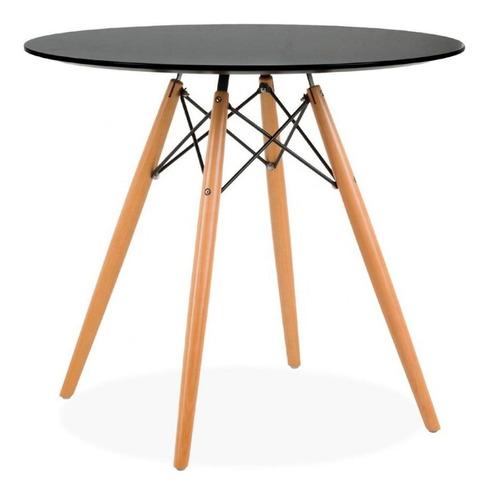 Mesa-Moderna-Granada-60cm-Circunferencia-X-68cm-De-Alto