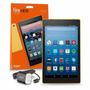Tablet Amazon Fire Hd 8. Totalmente Nuevas! | STOPDIGITALL