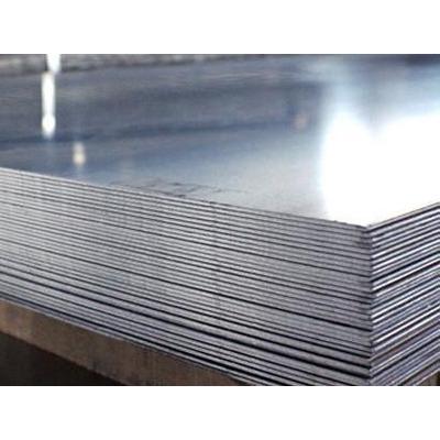 Laminas de hierro pulido calibre 20 en oferta bs - Lamina de hierro ...