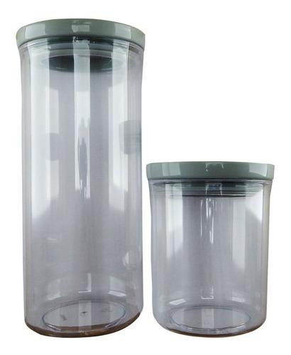 2-Envase-Plastico-Conservador-Comida-Contenedor-Alimento-2