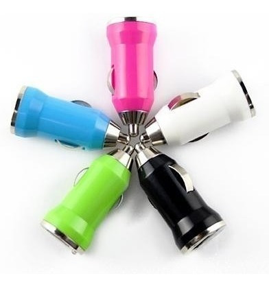 2-Cargador-Carro-Puerto-Usb-Celular-iPhone-Samsung-2-Pack