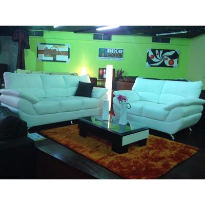 Muebles, sofá, modular, recibo, juego de sala   bs. 1.399.000,00 ...