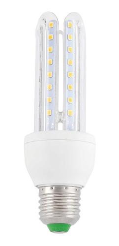 Bombillo-Led-E27-9w-6000k-Eficiente-Ahorro-Energia-Luz-Blanc