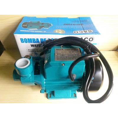 Bomba de agua 1 2 hp pulmon hidro press control sensor - Bomba de agua precio ...