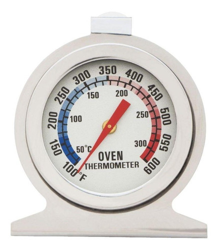 Termometro-De-Horno-Cocina-Acero-Inoxidable-Parrilla-300?c