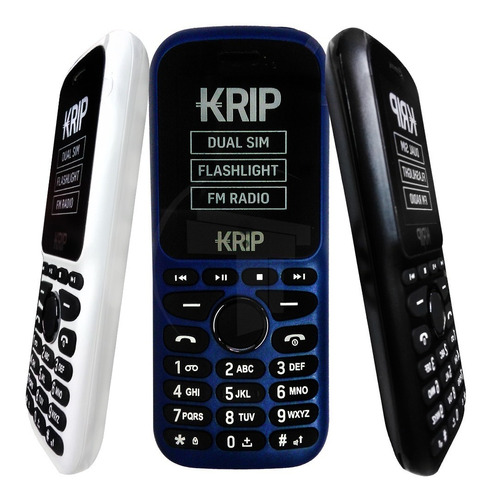 Celular-Barato-Krip-K1-Dual-Sim-Linterna-Radio-Basico-
