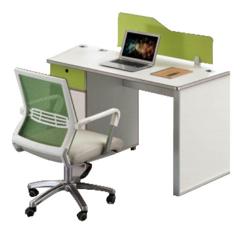 Escritorio-Moderno-Parma-Oficina-Secretaria-Computadora