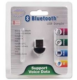 Mini-Bluetooth-Usb-Dongle-El-Mas-Pequeno-Y-Rapido-Usb-20