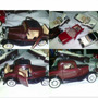 Carros De Coleccion | AYR2388