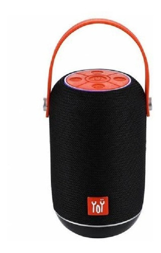 -Corneta-Bluetooth-Yoy-Inalambrica-Speaker-Usb-Yo107-Musica