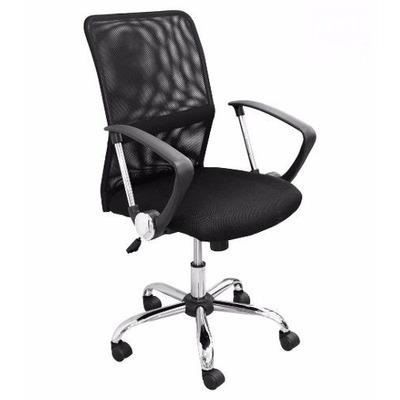 Reparacion en sillas de oficina secretarial ejec y presi for Reparacion de sillas de oficina