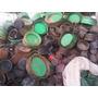 Servicio Recoleccion Disposicion Final Desechos Plasticos | PLASTICOSELTIGRE-PLASELTICA
