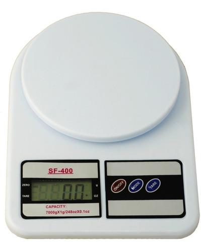Balanza-Peso-Digital-Cocina-7kg-X-1gr-Bateria-Portatil