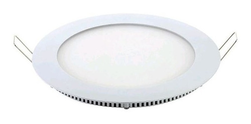 Lampara-Panel-Led-6w-Techo-Circular-Spot-Empotrar-Ultraplana