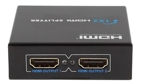 Hdmi-Splitter-1x2-Puertos-Amplificador-De-Video-1080p-Hd-Tv