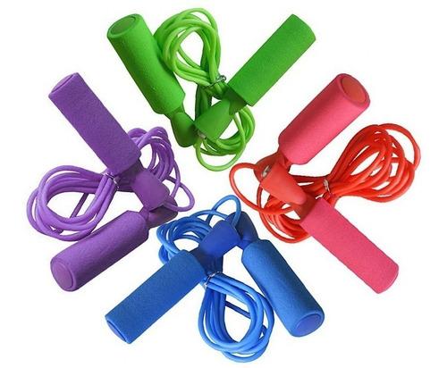 Cuerda-Para-Saltar-Crossfit-Ejercicio-Boxeo-Ninos
