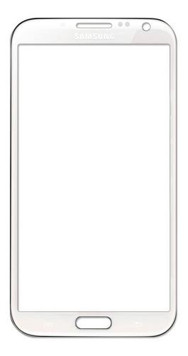 Mica-Tactil-Samsung-Galaxy-Note-2-N7100-Digitizer-3-Unidades