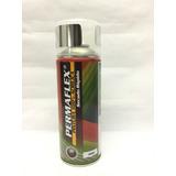 Spray Cromo Permaflex 430ml Pd-s