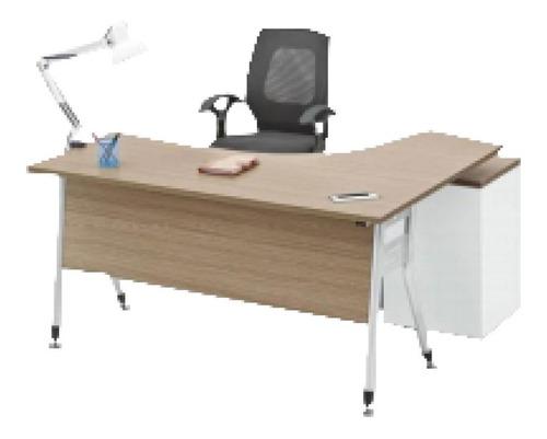 Escritorio-Moderno-Livorno-Oficina-Presidencial-Computadora