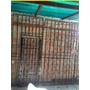 Rejas Protectoras Para Local Casa En Oferta.. | ABASSAMUEL