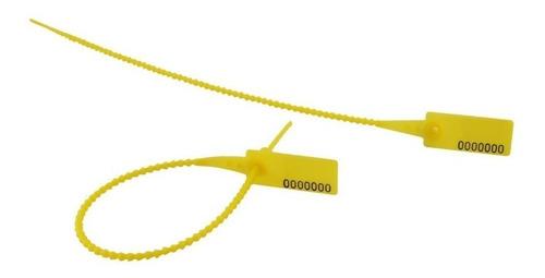 Precinto-Plastico-De-Seguridad-Numerado-Contenedor-20-Unidad