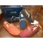 Zapatos Mega | JOS_ALBI2014