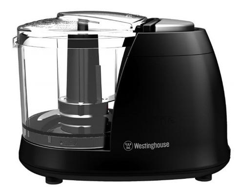 Mini-Picatodo-Westinghouse-Electrico-Procesador-De-Alimentos