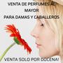 Perfumes Solo Por Docena | RAFAEL JOSE09