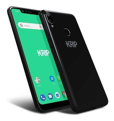 Celular-Krip-K65-Android-81-32gb-Doble-Sim-3gb-Ram-Telefono
