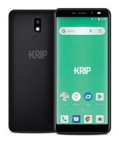 Celular-Krip-K55-Android-81-16gb-Doble-Sim-2gb-Ram-Telefono