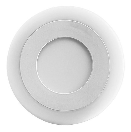 Lampara-Panel-Led-Rgb-6w3w-Doble-Color-Techo-Circular-Spot