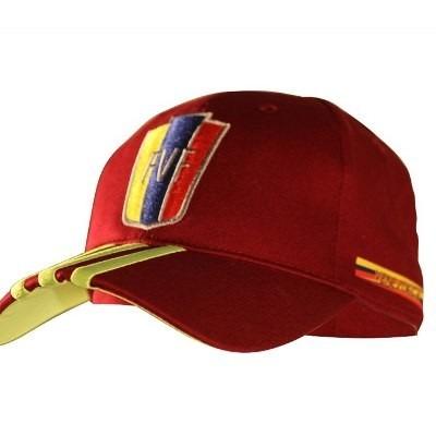 57607b1eb2bb8 gorras adidas mercadolibre venezuela