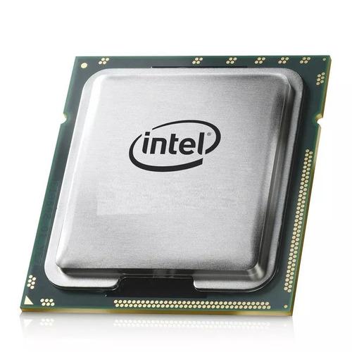 Procesador Intel® Core I5-3470