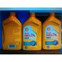 Aceite Lubricante Mineral Shell 20w50. Envases Sellados. | MR.VENDETUTI