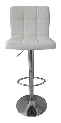 Silla-Multifuncional-De-Barra-Cocina-Bipiel-Elegante-Modeloe