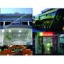 Letras Para Casas, Quintas, Edificios, Comercios, Corporeas | LETRASCORPOREASVNZ