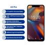 Telefono Celular Umidigi A3 Pro 3gb Ram 32gb Rom 2 Lte A-8.1 | AR COMPUTERS