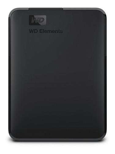 Disco-Duro-1-Tb-Externo-Western-Digital-Wd-Portatil-Usb-30