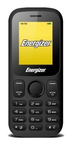 Celular-Barato-Energizer-E10-Dual-Sim-Radio-Linterna-Basico