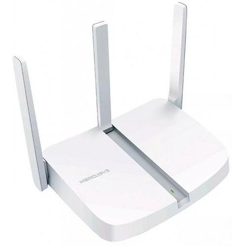Router-Inalambrico-Wifi-Mercusys-Mw305r-300-Mbps-3-Antenas