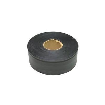 Rodapie de vinil 10cm negro marron 50m largo plastigen for Rodapie negro