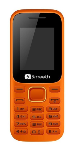 Celular-Barato-Smooth-Snap-Mini-2-Dual-Sim-Radio-Basico